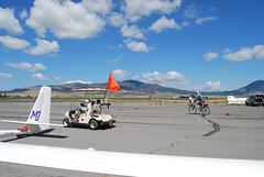 DSC_0650 (ariel.kahn) Tags: gliding montague yreka glidingcompetition