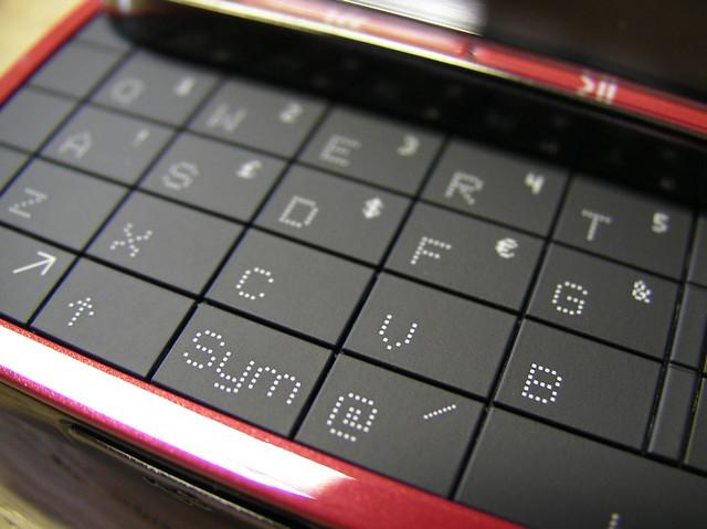 mobile nokia symbian smartphone s60 5730 xpressmusic nokia5730