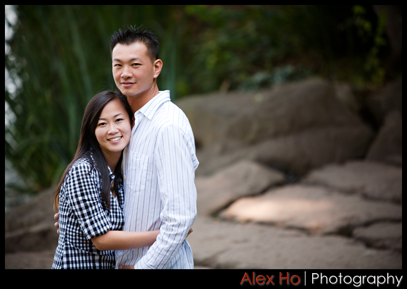 3966955204 f8abd3c594 o Paula and Thuan Engagement Session in San Francisco