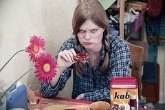 _MG_0118 (slamfotografie) Tags: kche frhstck kaba konsum