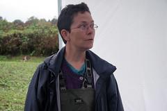 farmer Gretta