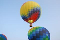 DSC_1367 (leike2009) Tags: ballon 2009 vaart