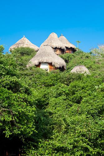 3987974150 feccc18455 Santa Marta: tierra de contrastes
