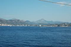 dsc_1917.jpg (Sanja Byelkin) Tags: spain balearicislands seaocean portadriano oleksandrbyelkin majorca2009