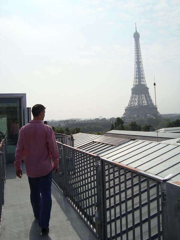 Paris Sorbonne 069