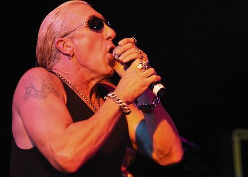 Rock Star Karaoke - A Painted Turtle Benefit