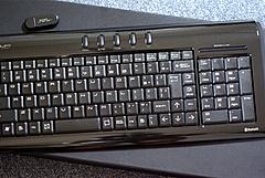 IMGP1766