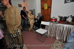 GG0_0060 (GoD's GiFT!) Tags: eid hariraya aidilfitri syawal