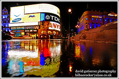 Piccadilly Circus - Another Rainy Night in London... (david gutierrez [ www.davidgutierrez.co.uk ]) Tags: city urban building london colors architecture night buildings reflections dark advertising spectacular geotagged photography photo interestingness arquitectura cityscape darkness image dusk sony centre cities cityscapes center structure architectural piccadillycircus explore nighttime 350 rainy londres architektur nights sensational metropolis another alpha londra impressive dt nightfall neonsigns municipality edifice cites rainynight f4556 1118mm colorphotoaward sonyalphadt1118mmf4556 sony350dslra350