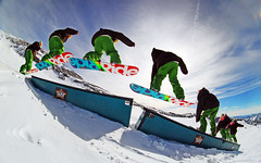 Rastacouette - Rock On Snowboard Tour 2009 2Alpes (Yanis Ourabah) Tags: france rock analog alpes snowboarding nikon tour ride box gap slide myfav glacier fisheye snowboard d200 sequence 8mm jib rasta 5050 rockon snowpark franc peleng 2alpes deuxalpes yanis vonzipper slidr agoride ourabah yanisourabah yanisnow rastacouette yanisourabahcom