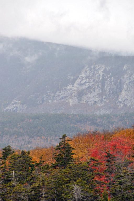 mountain_0081