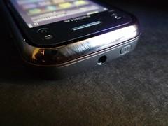 nokia N97 mini - 07
