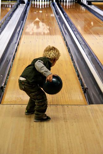 bowling 191