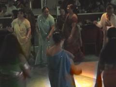 Diwali 2009 2009_10_28_20_05_38 018 04_10_2009 15_09_0002