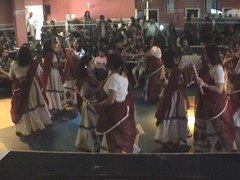 Diwali 2009 2009_10_28_20_05_38 021 04_10_2009 15_32_0005