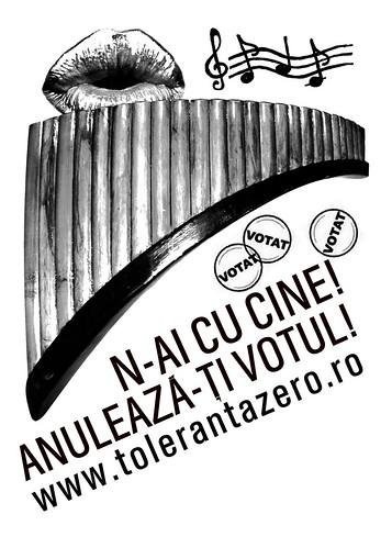 TolerantaZero