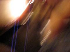 MVI_0458 (SpectroMagic) Tags: trip wdw dvc 200911