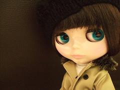Hatty knit 01