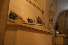 2009-11-22-PARIS-Pantheon-Braille2