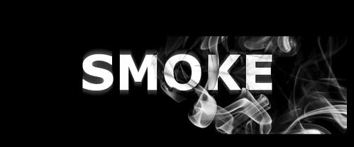 difference_smoke