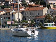 DB_20080621_8652 (ilg-ul) Tags: harbour croatia malilošinj lošinjisland