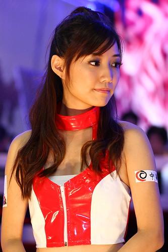 2009資訊月