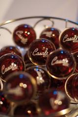 Casale Swag 2009 (Casale Media) Tags: swag casale adnetwork casalemedia