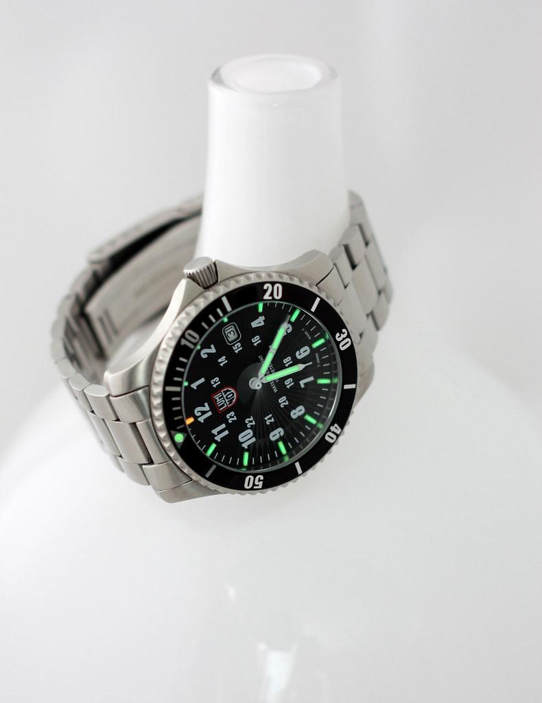 Luminox 1500 Series