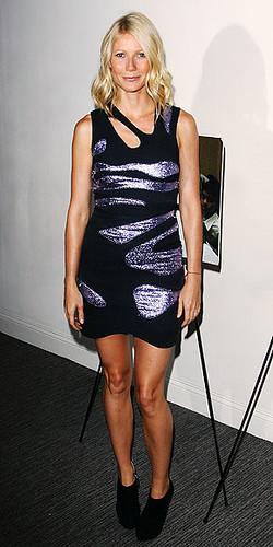 gwyneth 4