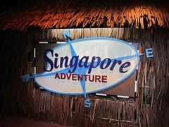 IMG_0228 (translboro) Tags: singapore sentosa imagesofsingapore