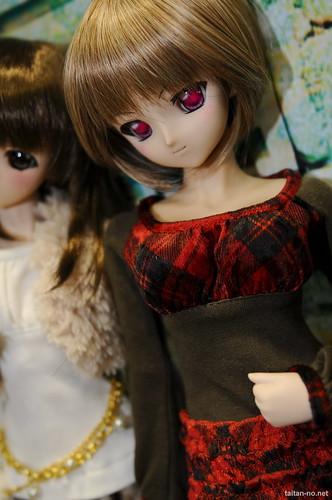 DollsParty22-DSC_0037