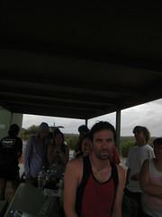 Melb - Uluru 064