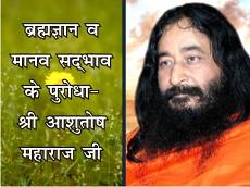 Shri Shri Ashutosh Maharaj - Divya Jyoti Jagrati Sansthan 2 (WebSocial @DJJS) Tags: god divya teacher master vision mission spiritual guru jyoti swaroop maharaj jagrati ashutosh noormahal sansthan nurmahal divyajyoti