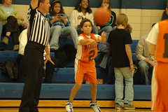 DSC_7104 (Margaret O'Brien) Tags: basketball north portage 2009 tyjon