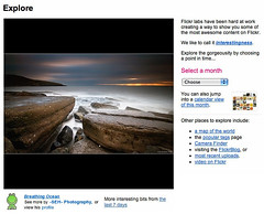 Thank You (Scott Howse) Tags: explore frontpage