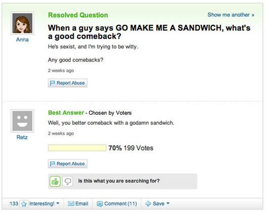 sandwich tumblr_kuo0r5RRvR1qa1id2o1_1280