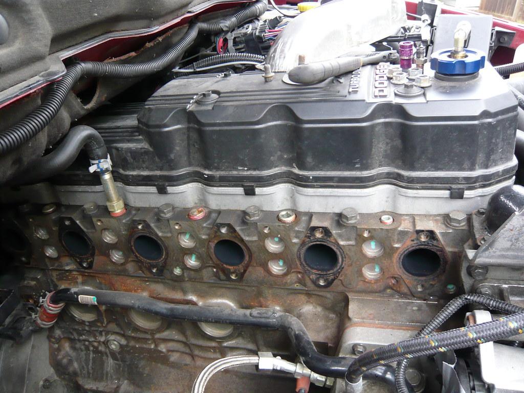 Ffd Fe B on Dodge Dakota Heater Core Replacement