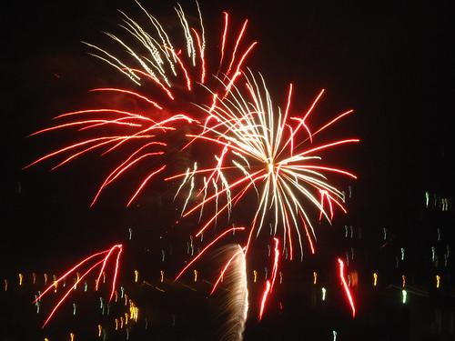 IMG_5959 Fireworks , 烟花