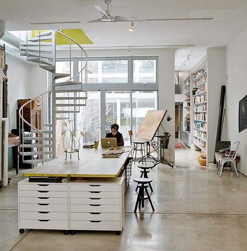 loft_style_apartment_50