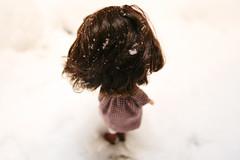let it snow - 1