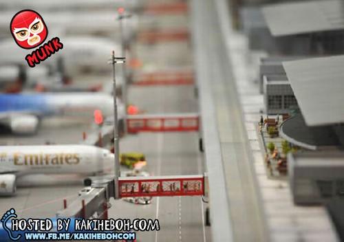 model_airport (18)