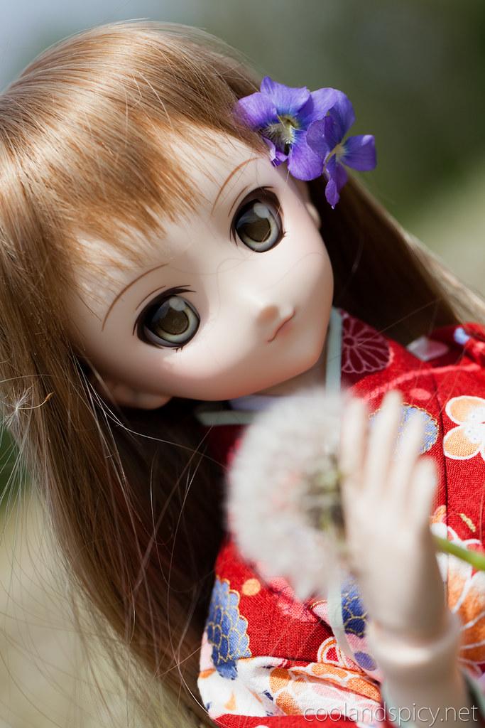 marisa kimono-12