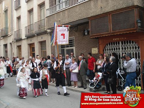 Peña La Filandra44