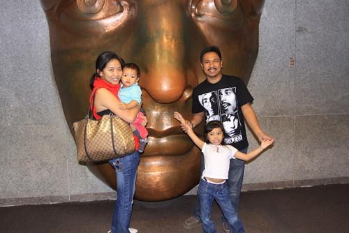 US2011May10 075