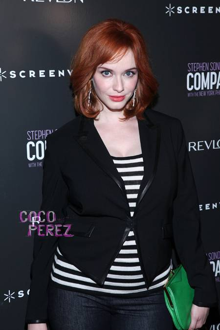 christina-hendricks-trench-coat-catches-fire-at-tony-awards-after-party__oPt