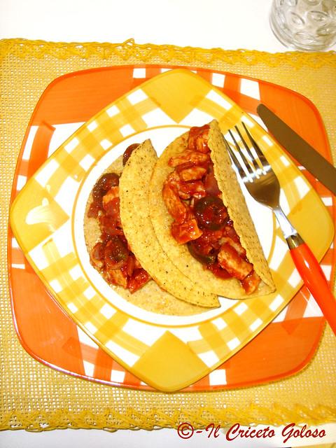 Tacos shell al pollo.psd