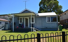 12 Birrabang Avenue, Summerland Point NSW