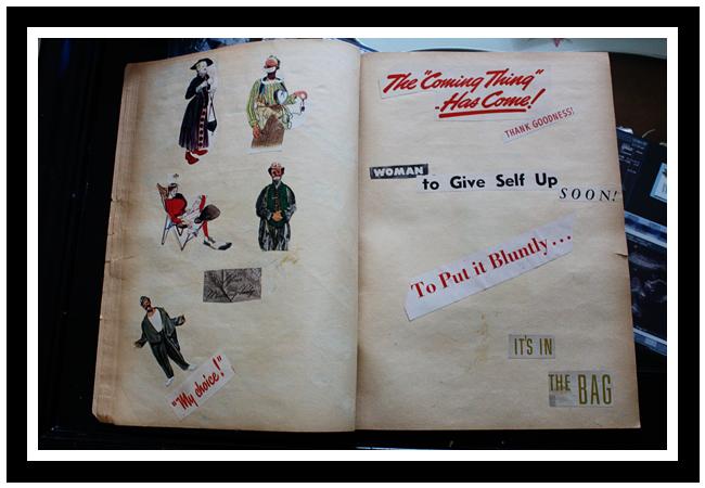 VintageScrapbook10