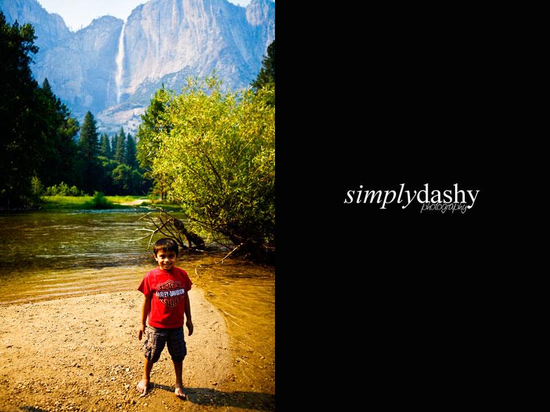 Yosemite2009KoenShot