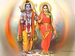 Hindu_God18 (SuganeswaranParamaswaran) Tags: vishnu god indian jesus amman hanuman shiva krishna siva sabari malai tamil oom indus durga murugan shivan pillayar vinayagar iyappan durgai murugaan vellatamil iyappantamil